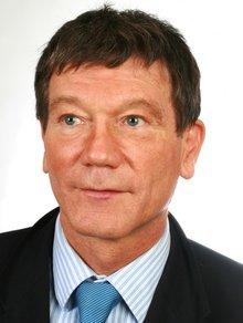 Claus Brandt