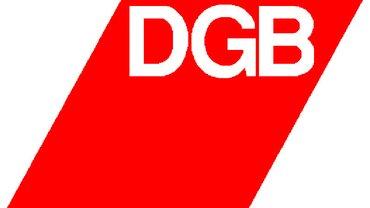 Stellungnahme des DGB zum Entwurf eines Landesantidiskriminierungsgesetzes für Berlin