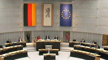 Berliner Landesantidiskriminierungsgesetz